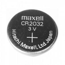 Baterie Maxell CR2032 3V