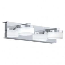 Aplica oglinda baie EGLO ROMENDO 94652