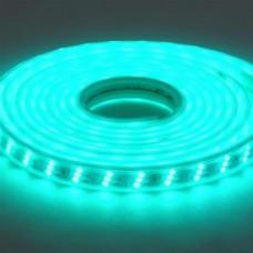electrice vrancea - banda led ganj, 7w/m, 7lm/led, ip65 - horoz electric - ganj