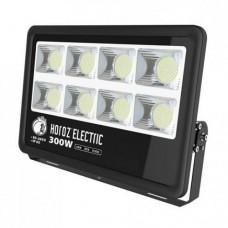 Proiector LED Lion-300, 300W, 6400K, 25500 lm.