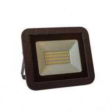 Proiector LED SMD 50W