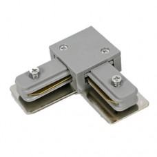 Conector colt pentru sina track light