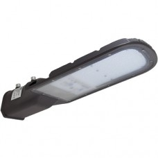 Corp Led Smd Stradal 50W=250W, 5000Lm